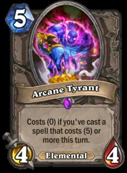 Arcane Tyrant.png