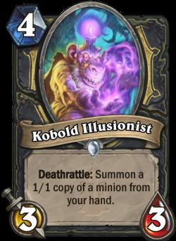 Kobold Illusionist.png