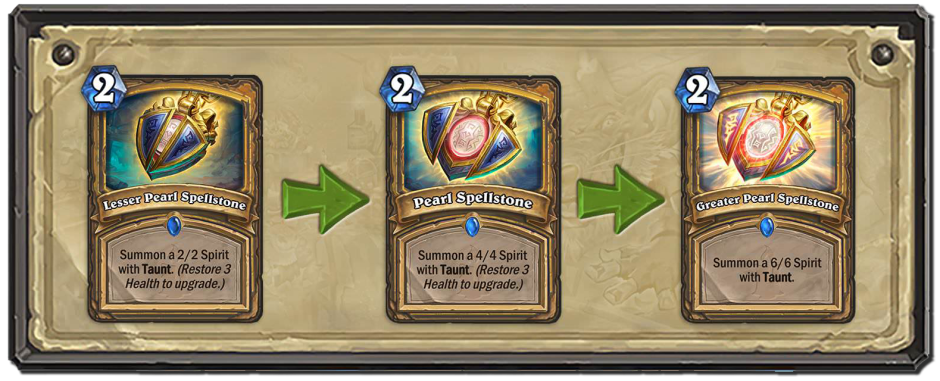 Lesser Pearl Spellstone modes.png