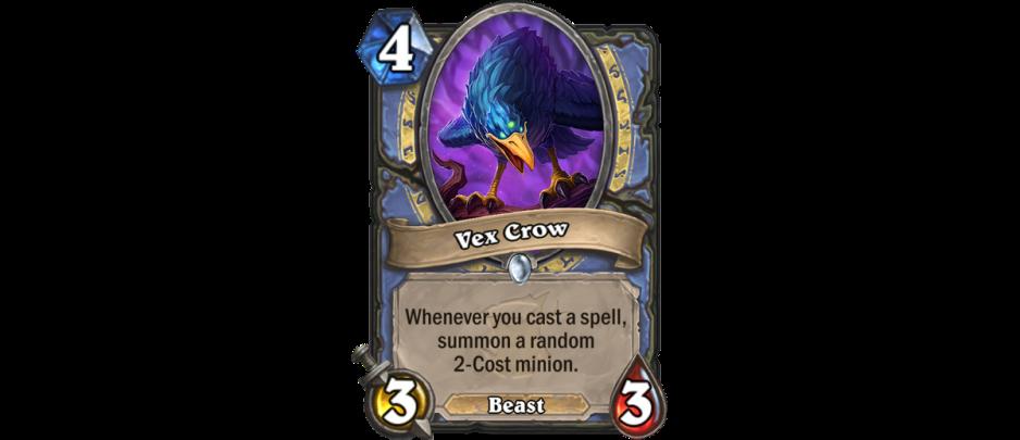 Vex Crow.png